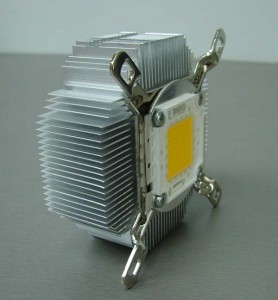 50w-floodlight-1.jpg