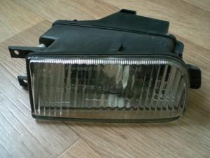 CIMG4898.JPG