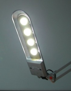 led-lamp-table-big-2.jpg