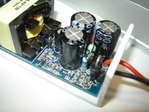 DSC08962.JPG