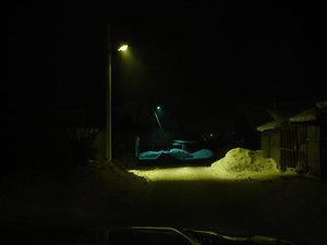 led-lamp-3f25.jpg