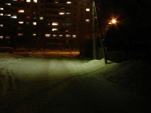 led-lamp-3f25-2.jpg