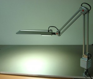 led-lamp-table-big.jpg