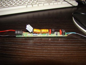 DSC09240small.jpg