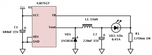 A307_schematic.png