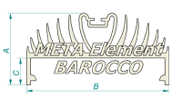 BAROCCO_Sechenie.png