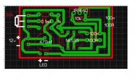 регулятор яркости приборки.jpg