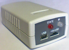 ws2801 controller_c.PNG