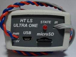 HT LS ULTRA ONE.PNG