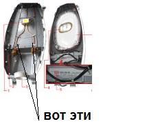 2014-New-Design-50-160W-LED-Street-Light-LM-ST660-.jpg