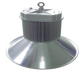Колокол 150 Вт.jpg