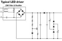 diac_led_driver.jpg