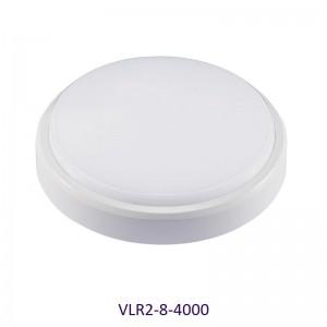 VLR2-8-400011-300x300.jpg