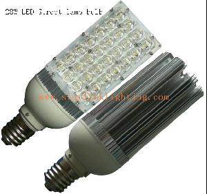 18020-e40-street-lamp-28w-led-bulb-28x1w-2500lum-0086-13528179664-1.jpg