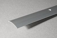aluminieviy-porojek-38-mm.jpg