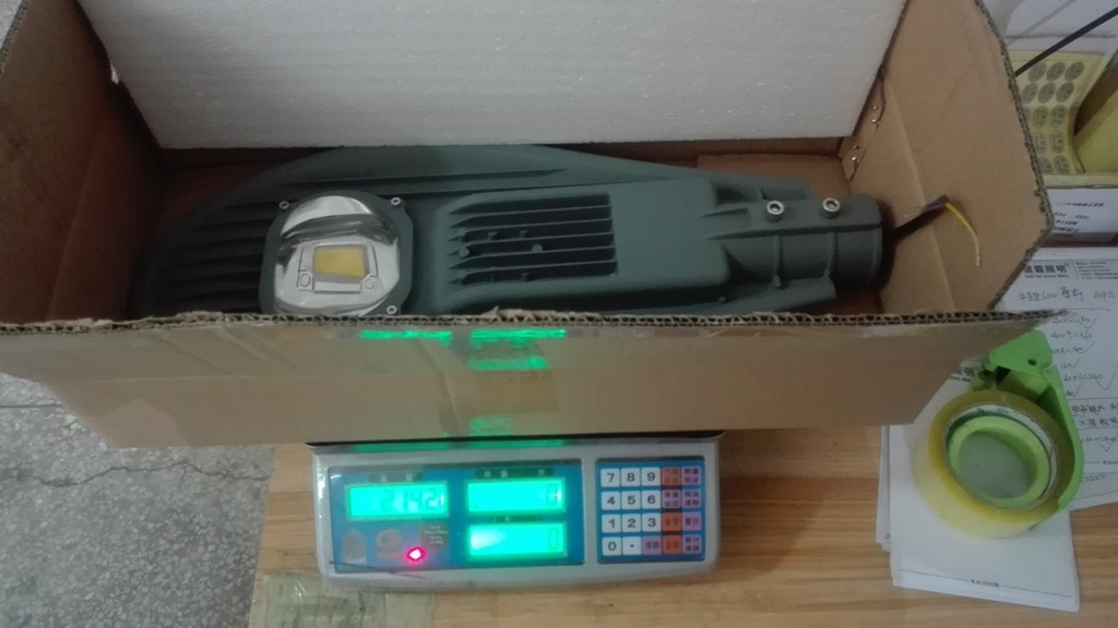 кобра 50 ватт-4 (вес 2,2)-1.jpg