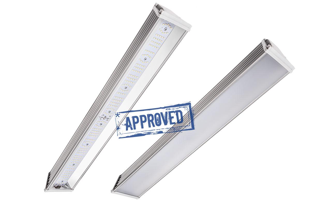 LED-Promline-100W-Luxon-000.jpg