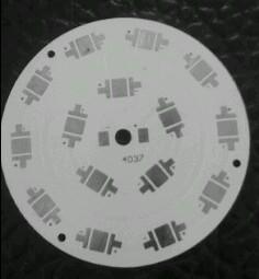 15x1-90MM1.6MM.jpg