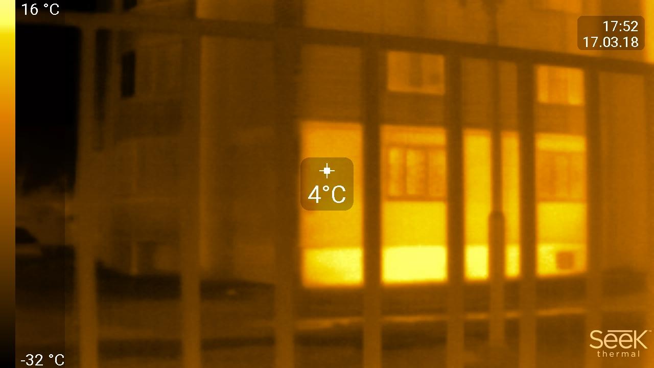 img_thermal_1521283971130.jpg