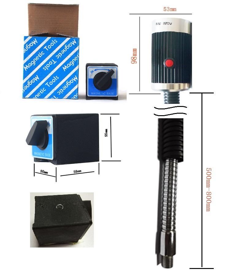 Светодиодные станочные светильники на магните 220v 6w-6.jpg