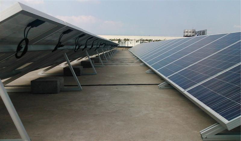 Professional-solar-panel-mounting-brackets-with-CE.jpg