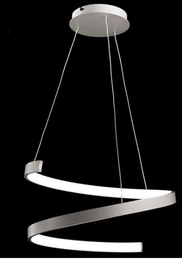 Спираль 1,5 витка-диаметр 40 см-1.jpg