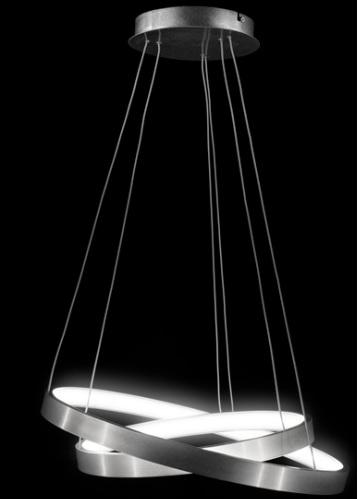 2 кольца-диаметром 30 и 40 см.jpg