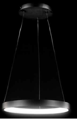 Одно кольцо-диаметр 30 см.jpg