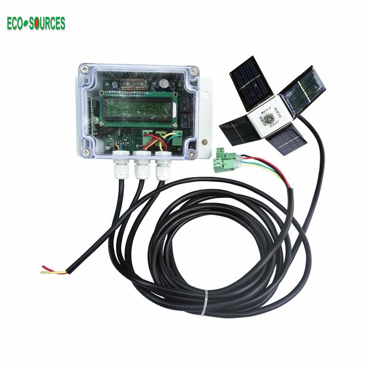 Intelligent-12V-24V-dual-axis-solar-tracker.jpg