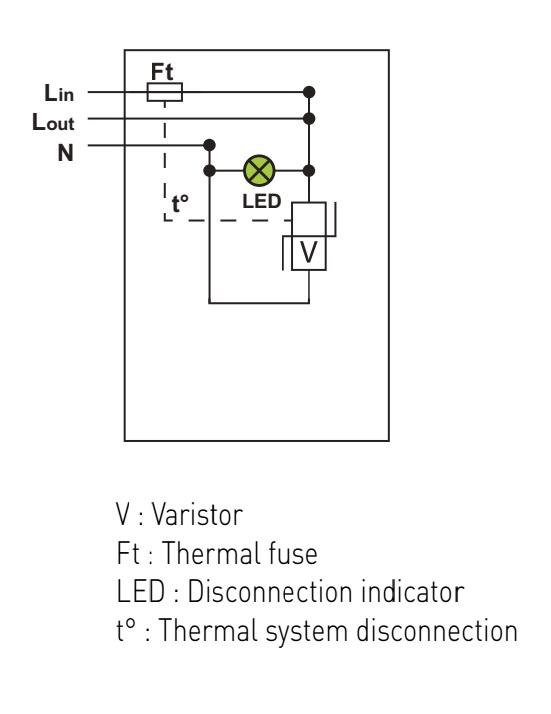 Схема Lc-02-v2.jpg