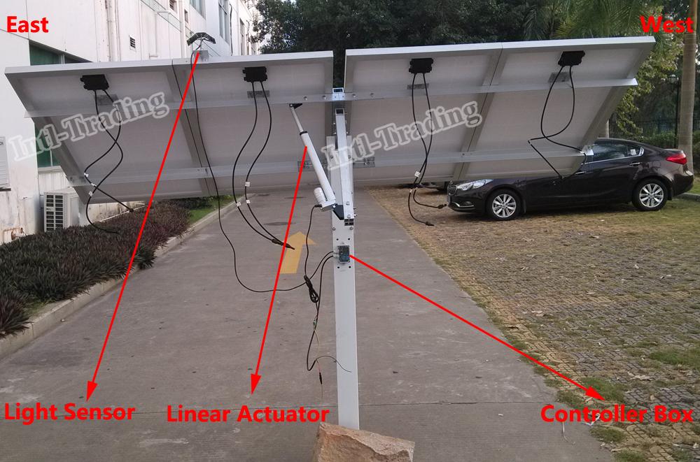 Полный-Kit-1KW-одноосевое-панели-солнечных-батарей-системы-слежения-горячий-линейный-привод-и-электрический-контроллер-для.jpg