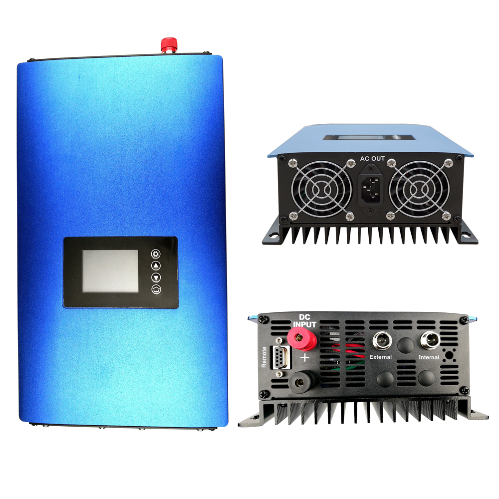 Grid-tie-inverter-1000W-2000W-MPPT-Pure-Sine-Wave-With-limiter-WIFI-optional-Web-Phone-APP.jpg