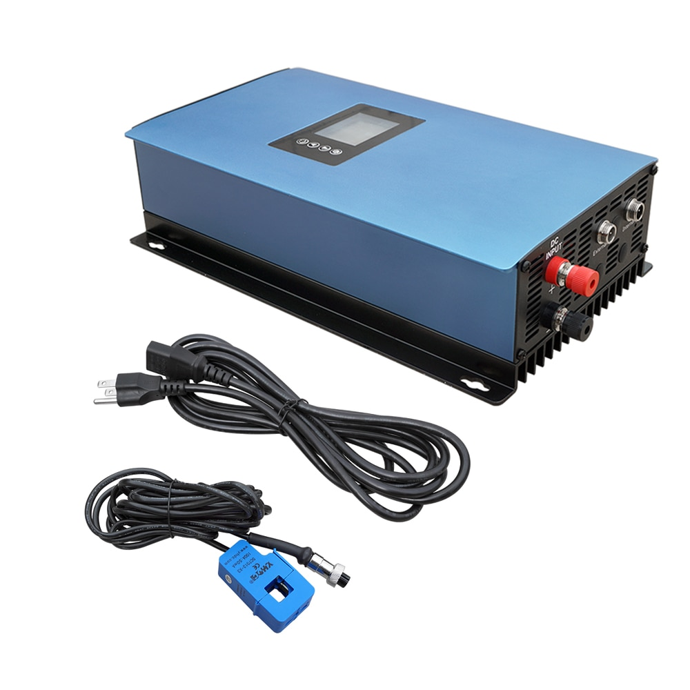1000W-Solar-on-Grid-Tie-Inverter-Power-Limiter-MPPT-PV-System-DC-22-65V.jpg