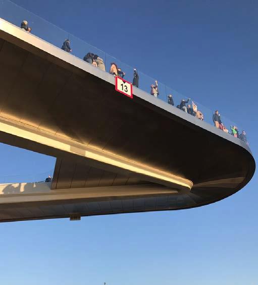 воздушный мост.jpg