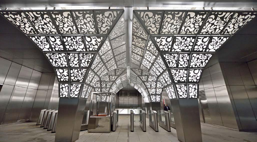 метро 2.jpg