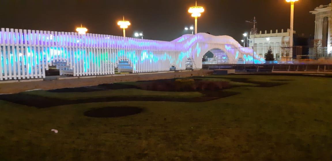 мост парк культуры DMX.jpeg