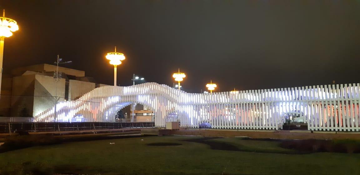 парк мост DMX.jpeg
