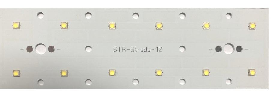 STR_STRADA - 12  - плата.jpg
