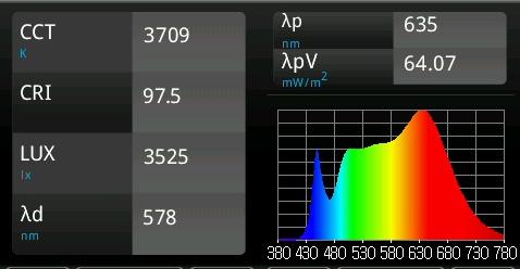 Full spectrum.jpg