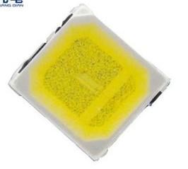 sanan-chip-smd-led-2835-90ra-0-2w-3v--431 (1).jpg