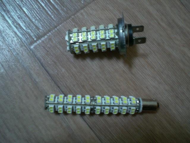 Стабилизатор тока для светодиодов своими руками - схема 84