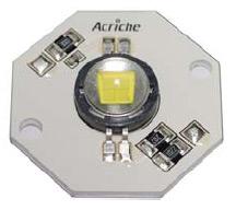 acriche-AX32X1.jpg
