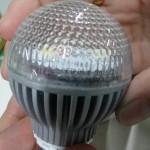 led-bulb-3-150x150.jpg