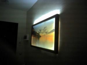 CameraZOOM-20121003212755107_новый размер.jpg