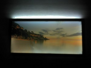 CameraZOOM-20121003212810032_новый размер.jpg