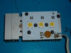 DSCN3564.JPG