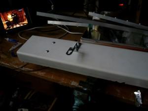 SDC10031.JPG