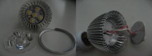 радиатор л.jpg