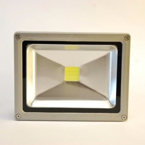 LED-Floodlight.jpg
