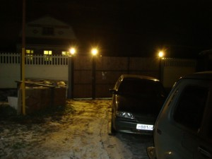 ворота 015.jpg